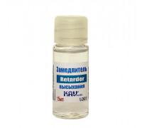 Retarder - Замедлитель высыхания