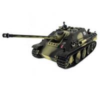 Радиоуправляемый танк Taigen Jagdpanther PRO 1:16 2.4G