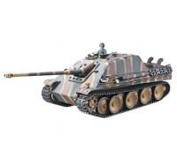Радиоуправляемый танк Taigen Jagdpanther HC 1:16 2.4G