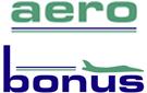 AeroBonus