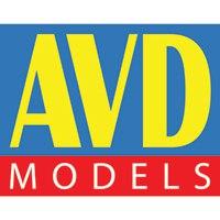 AVD-models